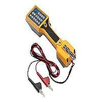 Fluke TS 22A Test Set - Telephone test set