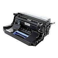 Dell Imaging Drum - 1 - drum cartridge Use and Return - for Laser Printer B5460DN; Multifunction Laser Printer B5465dnf