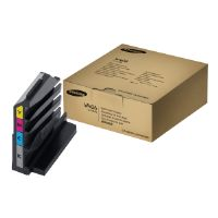 Samsung CLT-W406 - 1 - waste toner collector - for CLP-360, 365; CLX-3300, 3305; Xpress C430, C460, C480