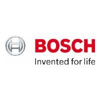 Bosch VG4-A-9541 - Camera mounting adapter - pole mountable - white - for AutoDome 200 Series; 300 Series; 500i Series