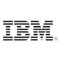 IBM Datacap Taskmaster Enterprise Edition - License + 1 Year Software Subscription and Support - 1 authorized user value unit - Passport - level D - Win