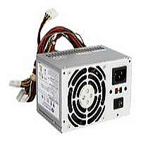 iStarUSA TC-250PD3 PS3 ATX12V Switching Power Supply - 250W, 120mm Fan