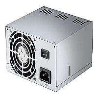 Antec Basiq BP350 - Power supply ( internal ) - ATX12V 2.01 - AC 115/230 V - 350 Watt - United States