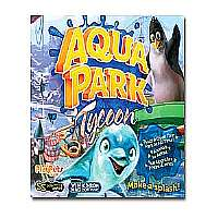 AquaPark Tycoon - complete package