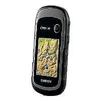 GARMIN 010-00970-20 ETREX(TM) 30 GPS RECEIVER