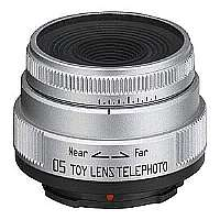 PENTAX 22117 05 TOY LENS TELEPHOTO