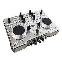 HERCULES 4780638 HERCULES DJ CONSOLE MK4