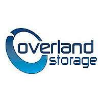 Overland Storage - Serial Attached SCSI (SAS) external cable - 10 ft (10600087-001)