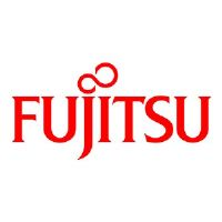 Fujitsu Cleaner F2 - Cleaning fluid - for fi-4860C2