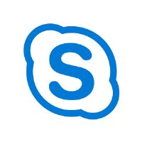 Skype for Business for Mac - License & software assurance - additional product, 1 Year Acquired Year 3 - MOLP: Open Value - Mac - Single Language
