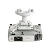 Epson ELPMBPJG Universal - Ceiling mount for projector