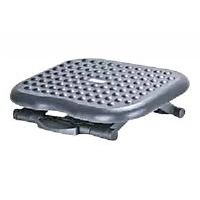 Foot Rest Relaxing Footrest, Acupressure Massage B