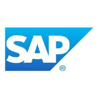SAP CRYSTAL REPORTS 2016 WIN INTL NUL - (3 to 9)