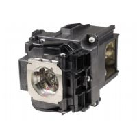 Replacement projector lamp for EPSON EB-G6050W, EB
