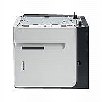 HP - Media tray 1 tray(s) (Refurbished)