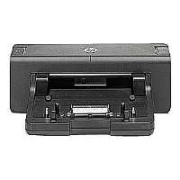 HP 2012 230W Docking Station - Docking station - for EliteBook 2170p, 8470w, 8570w, 8770w