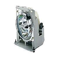 ViewSonic Projector lamp-for ViewSonic PJD5232, PJD5234-RLC-083