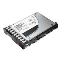 "HPE Read Intensive-2 - Solid state drive - 240 GB - hot-swap - 2.5"" SFF - SATA 6Gb/s - with HP SmartDrive carrier"