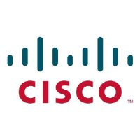 Cisco Business Edition 6000S - License - 4 FXO ports, 10 CUBE ports (BE6S-FXO-M2-K9)