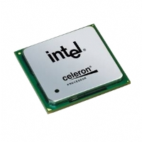 Intel Celeron 440 Processor HH80557RG041512 - 2.0GHz, 512KB Cache, 800MHz FSB, Conroe-L, OEM, Socket 775, Processor