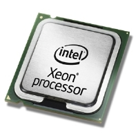 Intel Xeon 5063 Processor HH80555QH0884M - 3.20GHz, 4MB Cache, 1066MHz FSB, Formerly Dempsey, Dual-Core, OEM, Socket 771, Processor