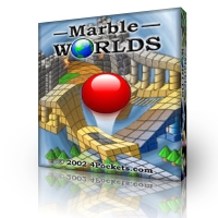 MARBLE WORLDS PC EDITION