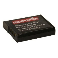 Digipower BP-BG1 Replacement Li-Ion Battery for Sony NP-BG1