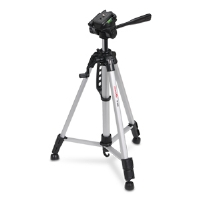 Digipower TP-TR53 3-sec Tripod - Up to 53&quot;
