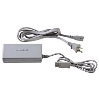Dreamgear DGWII-1029 Wii AC Adapter - 11 Feet