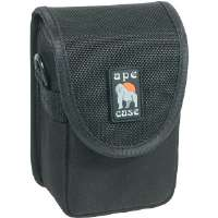 APE CASE AC145 DAY TRIPPER SERIES CAMERA CASE (MEDIUM)