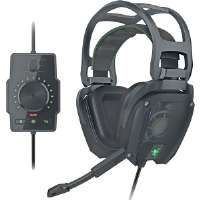 Razer Tiamat 7.1 Elite Sur Sound Analog Headset