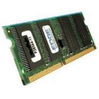 Edge Tech Corp  256MB PC100 144PIN SDRAM Laptop Memory Module
