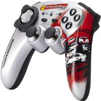 Thrustmaster  Limited Edition Ferrari Motors Gamepad F430 Challenge Controller