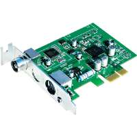 TV WONDER 750 PCIE HYBRID TUNER