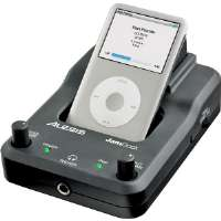 Alesis  Practice Dock for iPod�