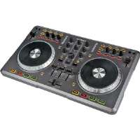 Numark  DJ Software Controller (MIXTRACK)