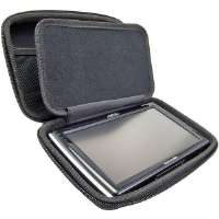 Arkon  Hard Shell Protective Case for GPS