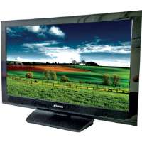 "Sansui  32"" Widescreen 720p LED HDTV"