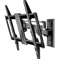 Bello  32&quot; to 52&quot; Full Motion Wall Mount
