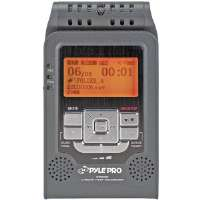 Pyle  Portable Digital Audio Recorder