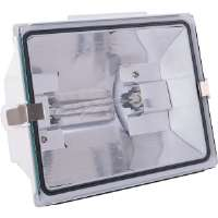 Chamberlain  NON-MOTION SECURITY LIGHTING
