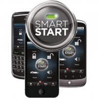 DIRECTED(R) SMARTSTART WITH GPS TRACKING