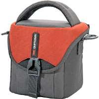 Vanguard  Orange Photo/Video Shoulder Bag