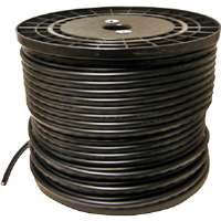 Q-See  500' RG-59 Video/Power Cable