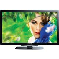 "Philips  22"" LED 720p HDTV"