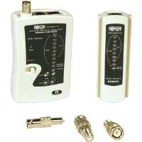 Tripp-Lite N044-000-R Multi-Functional Network Cable Tester