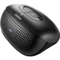Uniden  Compact Bluetooth� Desktop Speakerphone