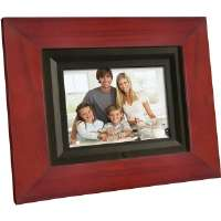 "Sungale  5.6"" Digital Photo Frame"