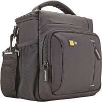 Case Logic  DSLR Shoulder Bag-Black