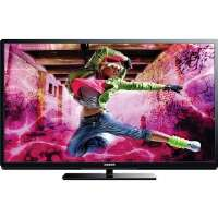 "Philips  55"" 1080p LED HDTV with Built-In WiFi�"